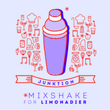 Junktion's Mixshake for Limonadier