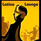 Arturo Verano  - Latino Lounge Mix