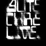 Autechre @ Ancienne Belgique ( Bruxelles 2014-10-03 )