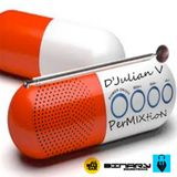 PerMIXtioN // D'Julian V