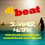 DJ BEAT - Summer HotMix part 2
