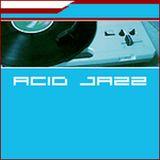 Acid Jazz Archives Vol. 3