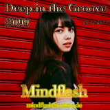 Deep in the Groove 099 (20.12.19)