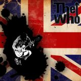 The Who (Who Are You MiniMix)