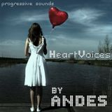 DJ ANDES -HeartVoices
