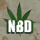 NBD Show Grime Set Feat. Dorris, Xtra, Lady Killa, DJ L.Z