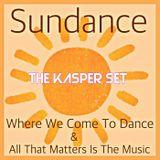 Sundance3 2017-The Kasper Set