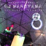 HJ7 Blends #28 (DJ Maruyama)