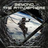 Sunless & Plu-Ton - Beyond The Atmosphere # 044