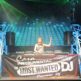 Demo Concurso DJs Pioneer - Liza Divine