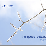 Blu Mar Ten - The Space Between Us (Feb 2006)