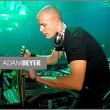 Adam Beyer - Live @ Shockers (28-04-02)
