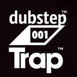 Trap Dubstep Mix Session 001
