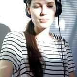 Miss Dilemma Live Dj mix for Minimalstation.de