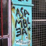Asamblea de Vecinos de Villa Urquiza
