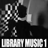 IEM 218 - Library music 1
