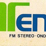 Rádio Coimbra (RDP Centro) e Antena 1 - 05-08-1990