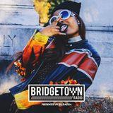 Bridgetown Radio 2017 #37