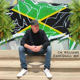 CN Williams - Dancehall MIx