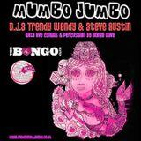 Mumbo Jumbo Mix: 06.14