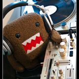 Louk - Techno Sessions Vol 7 (Sep 2013)