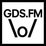 CHRIS SECUNDO - VINYL ONLY GUEST MIX FOR GDS.FM - hosted by SoulBrigada