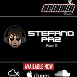 SEISMIC RADIO EPISODE #20