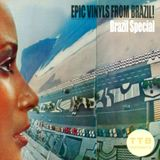 True to Beats | BRAZIL SPECIAL | Epic Vinyls From Brazil