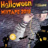 HALLOWEEN MIXTAPE 2018 BY DJ SWEETDROP