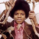 29/08/58 Michael Jackson Birthday Mix