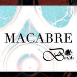 Binah @ Macabre