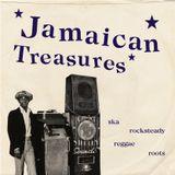 Jamaican Treasures