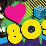 BACK TO THE 80'S VOL 4 - BEAT IT