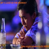 Dj Arbie Won- Nightcap 1: Lost in the midway