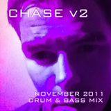 CHASE V2 - NOVEMBER 2011 mix