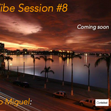 AfroVibe Session#8