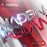 DenLine Live @ Made In Poland 2013 (radiotp.pl)