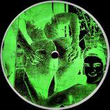 Arcid - DJ Tron Tribute (Self Released - 2014)