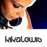Mix Radio Show 1 hora Mix Dance Sessions com Dj Kika Lewis