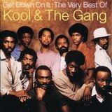 Hitmix Kool & the Gang.