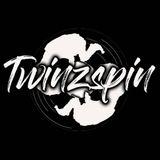 TWINZSPIN GOOD HOPE FM MIX 34 RNB