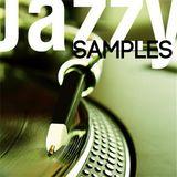 JazzySAMPLES. - The Mixtape