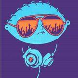 DJ HöhenTiefe - TanzbarTreiben