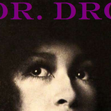 Soul For Dro