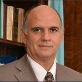 Carlos Rivolo Fiscal Federal Penal @aldereyalreve 15-8-2017