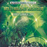 April 2016 // Zante Summer Mix - @DJGavinMarks