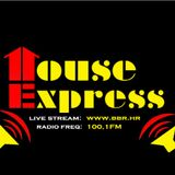 House Express Radio Show 03.06.2011