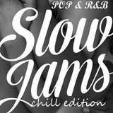 2018 POP & R&B SLOW JAM CHILL EDITION ft ZAYN,CAMILA CABELLO,KHALID,HALSEY,THE WEEKND, BAZZI, & MORE
