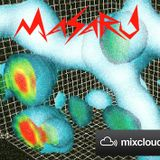 MASARU -Free Your Mind