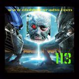 tattboy's Mix No. 113 ~ December 2012 ~ RnB Super Club ~ Summer Mix..!!